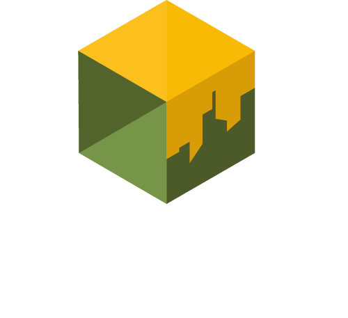 AppDistrict